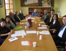 Cómo dirigir una reunión formal